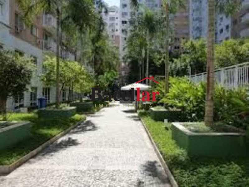 21. - Apartamento 2 quartos à venda Rio de Janeiro,RJ - R$ 650.000 - RIAP20386 - 22