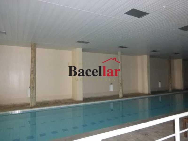 22. - Apartamento 2 quartos à venda Rio de Janeiro,RJ - R$ 650.000 - RIAP20386 - 24