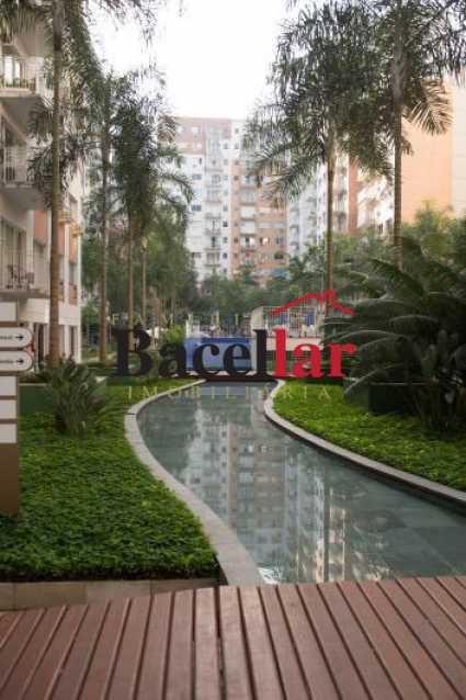 24. - Apartamento 2 quartos à venda Rio de Janeiro,RJ - R$ 650.000 - RIAP20386 - 23