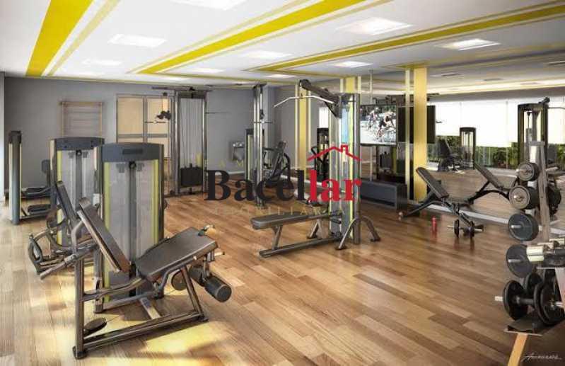 26. - Apartamento 2 quartos à venda Rio de Janeiro,RJ - R$ 650.000 - RIAP20386 - 26