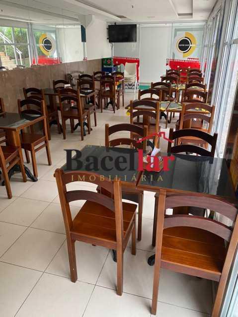 29. - Apartamento 2 quartos à venda Rio de Janeiro,RJ - R$ 650.000 - RIAP20386 - 29