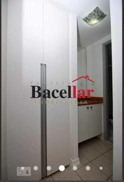 5 - Apartamento 2 quartos à venda Rio de Janeiro,RJ - R$ 650.000 - RIAP20386 - 7