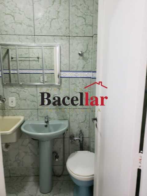 49f161f0-6e52-4317-a0ac-a4aed3 - Kitnet/Conjugado 35m² para alugar Rio de Janeiro,RJ - R$ 1.200 - RIKI10020 - 4