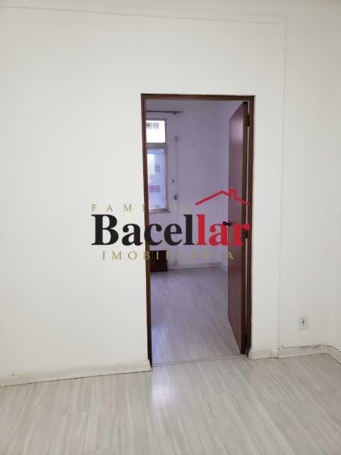 6985a50b-31f7-4c2b-964f-93abbe - Kitnet/Conjugado 35m² para alugar Rio de Janeiro,RJ - R$ 1.200 - RIKI10020 - 15