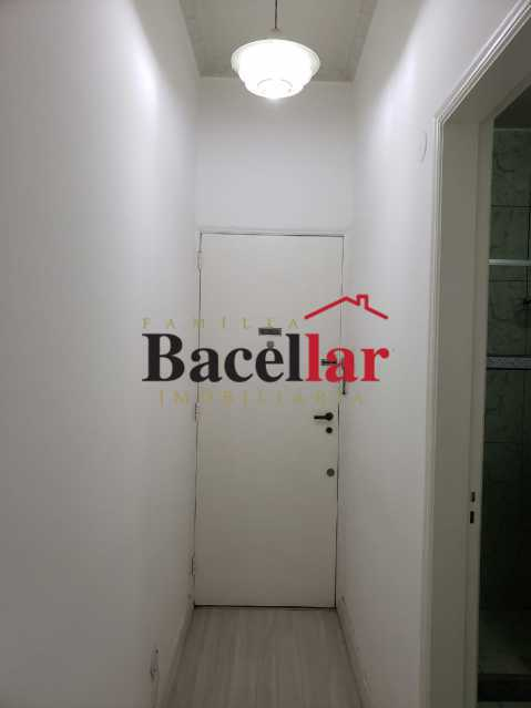 be26fd37-e132-456f-a3db-2e1582 - Kitnet/Conjugado 35m² para alugar Rio de Janeiro,RJ - R$ 1.200 - RIKI10020 - 1