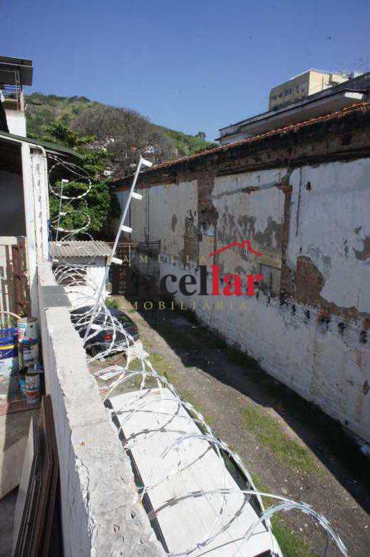 TERRENO F1 - Terreno Residencial à venda Rio de Janeiro,RJ - R$ 395.000 - RITR00003 - 1