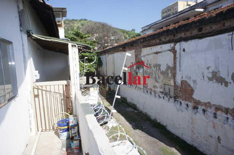TERRENO F2 - Terreno Residencial à venda Rio de Janeiro,RJ - R$ 395.000 - RITR00003 - 3