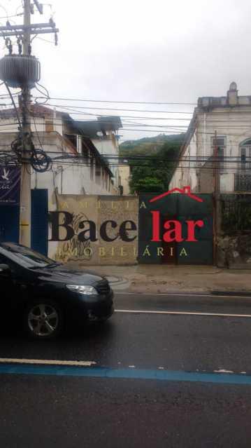 TERRENO F3 - Terreno Residencial à venda Rio de Janeiro,RJ - R$ 395.000 - RITR00003 - 4