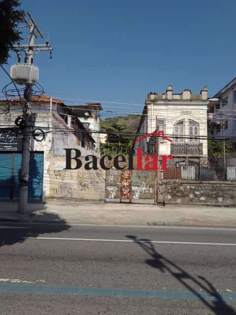 TERRENO F4 - Terreno Residencial à venda Rio de Janeiro,RJ - R$ 395.000 - RITR00003 - 5