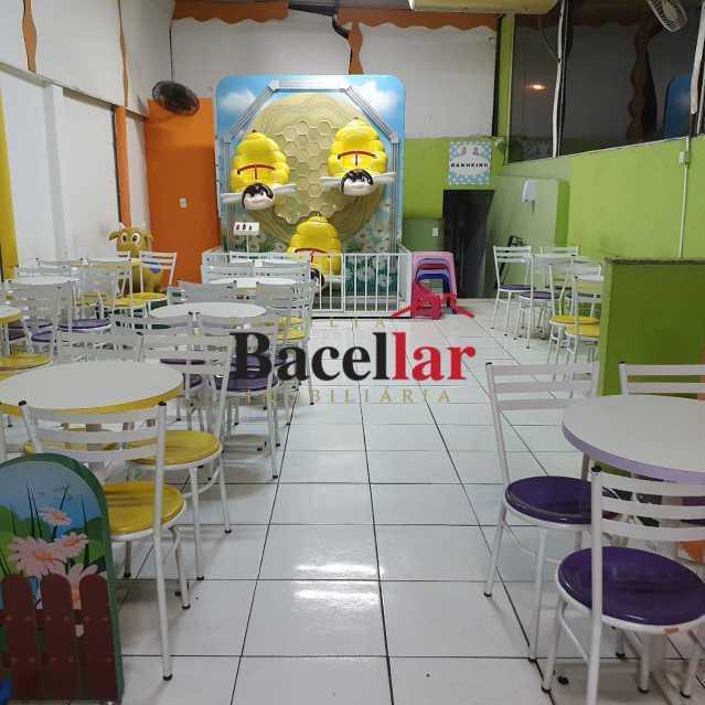 000a8bf6-60d8-4397-8524-dd6e3e - Ponto comercial 206m² à venda Rio de Janeiro,RJ - R$ 490.000 - RIPC00002 - 1