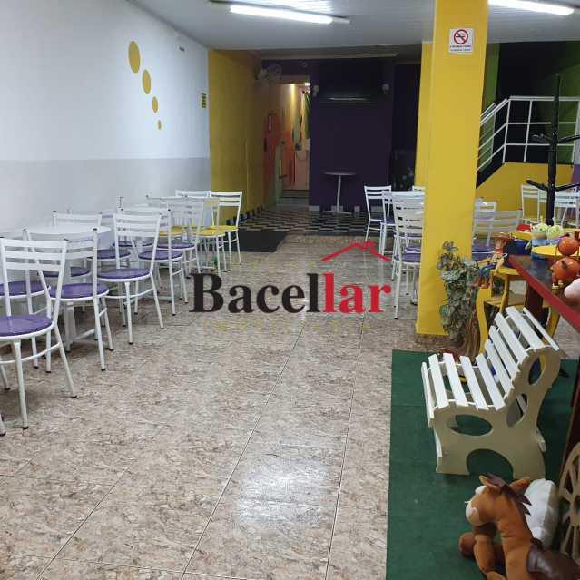 033b64c3-bd07-4457-a87d-3f24fc - Ponto comercial 206m² à venda Rio de Janeiro,RJ - R$ 490.000 - RIPC00002 - 7