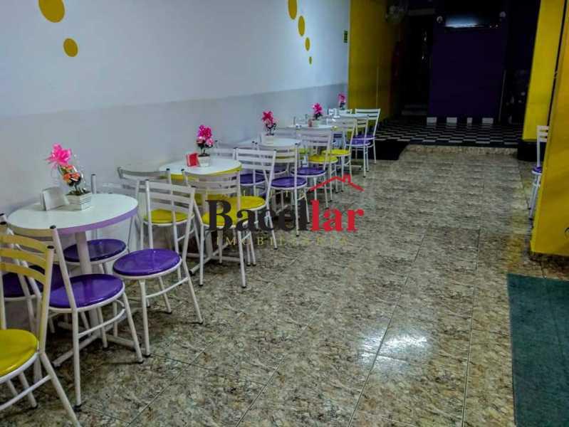 56d2051f-996a-4923-8035-0ddda8 - Ponto comercial 206m² à venda Rio de Janeiro,RJ - R$ 490.000 - RIPC00002 - 8