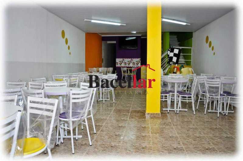 60d9a567-7b5c-4a8f-8c03-0d7221 - Ponto comercial 206m² à venda Rio de Janeiro,RJ - R$ 490.000 - RIPC00002 - 9