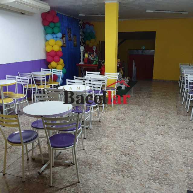 87ee817d-914f-41a3-9dd7-d1ff5d - Ponto comercial 206m² à venda Rio de Janeiro,RJ - R$ 490.000 - RIPC00002 - 10