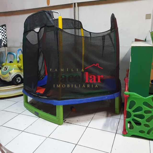 90a4a87a-5dff-4e9e-822f-fa5865 - Ponto comercial 206m² à venda Rio de Janeiro,RJ - R$ 490.000 - RIPC00002 - 14