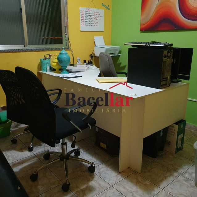 4802f4ca-95f1-45f2-91f2-c51f2d - Ponto comercial 206m² à venda Rio de Janeiro,RJ - R$ 490.000 - RIPC00002 - 4