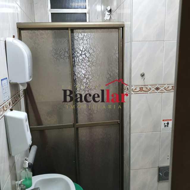 7189b245-ffdb-4800-9403-6425fc - Ponto comercial 206m² à venda Rio de Janeiro,RJ - R$ 490.000 - RIPC00002 - 20