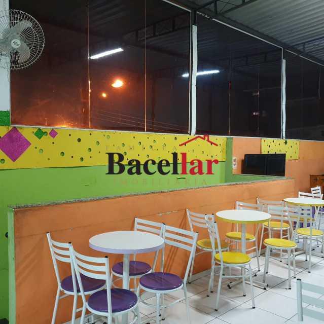 b8aaf921-add8-410e-99ac-d64dae - Ponto comercial 206m² à venda Rio de Janeiro,RJ - R$ 490.000 - RIPC00002 - 16