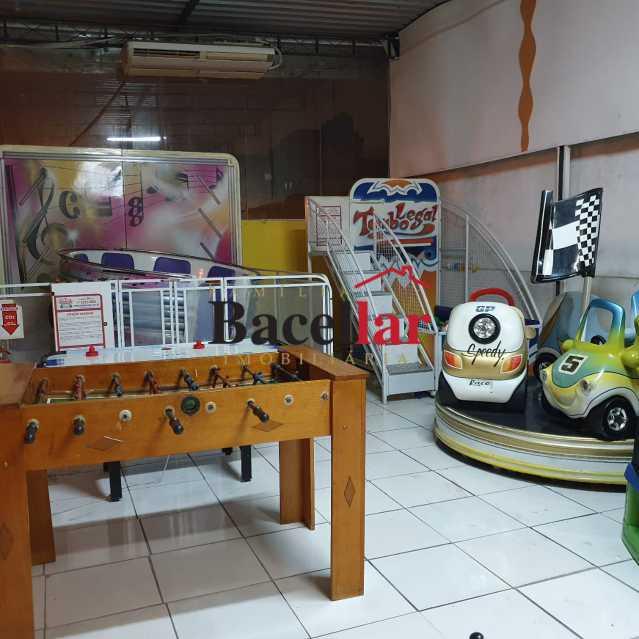 bb29b62d-415b-4e53-b04f-3af54d - Ponto comercial 206m² à venda Rio de Janeiro,RJ - R$ 490.000 - RIPC00002 - 17