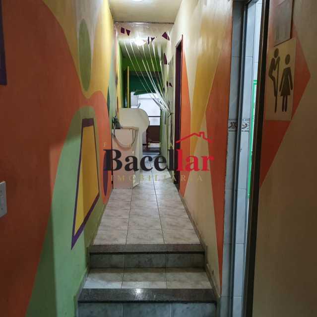 d0cb21e9-b1d6-4b0a-ab22-cfe47e - Ponto comercial 206m² à venda Rio de Janeiro,RJ - R$ 490.000 - RIPC00002 - 13