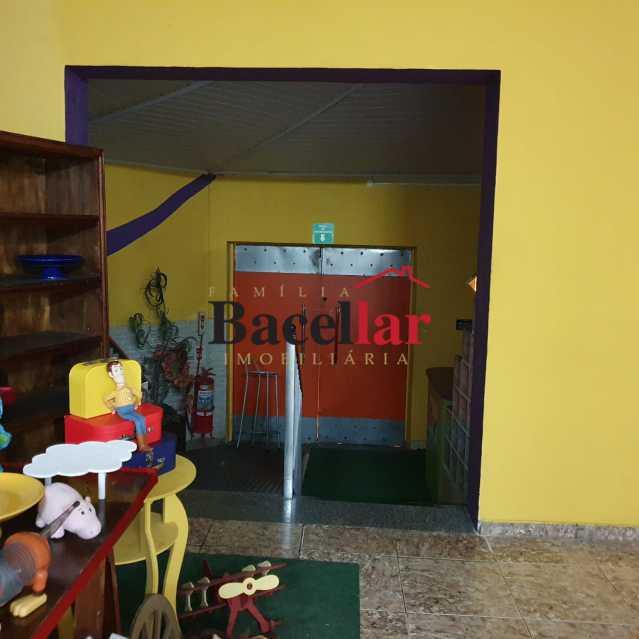 d7dfb4f7-9916-4dfe-9f9f-4afa2c - Ponto comercial 206m² à venda Rio de Janeiro,RJ - R$ 490.000 - RIPC00002 - 5