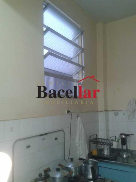 01b120bb-2016-4d46-a223-7373d7 - Apartamento 2 quartos para alugar Rio de Janeiro,RJ - R$ 600 - RIAP20393 - 13