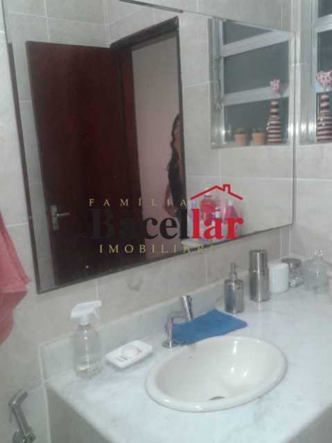 1b445333-3eda-4da0-901c-7ee7d4 - Apartamento 2 quartos para alugar Rio de Janeiro,RJ - R$ 600 - RIAP20393 - 17