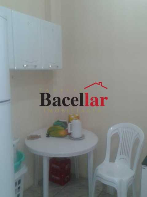 6c244bb8-d692-4279-95aa-d5e7bd - Apartamento 2 quartos para alugar Rio de Janeiro,RJ - R$ 600 - RIAP20393 - 14
