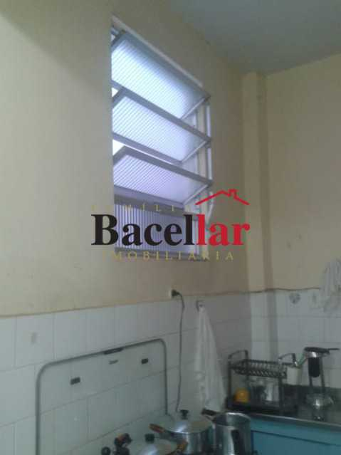 7dba9d72-a041-48fb-a27c-25224f - Apartamento 2 quartos para alugar Rio de Janeiro,RJ - R$ 600 - RIAP20393 - 15