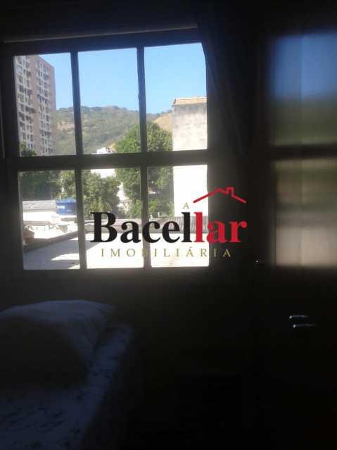 8d5e618f-68f3-42a8-aaac-384866 - Apartamento 2 quartos para alugar Rio de Janeiro,RJ - R$ 600 - RIAP20393 - 11
