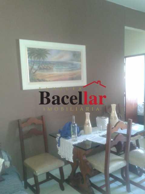 8eeec081-7e8f-41e7-b4c3-665fe3 - Apartamento 2 quartos para alugar Rio de Janeiro,RJ - R$ 600 - RIAP20393 - 4