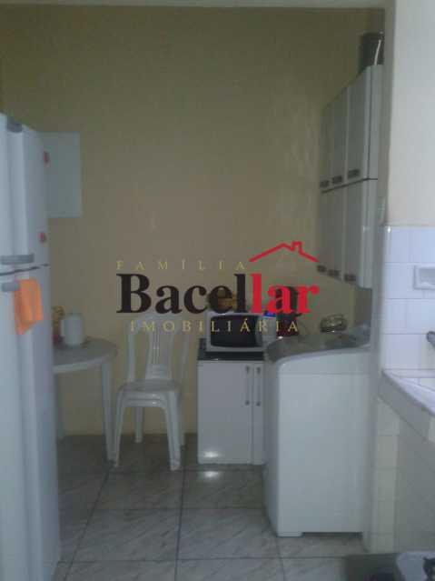 10a9d441-ebe6-4f92-882d-f5f07e - Apartamento 2 quartos para alugar Rio de Janeiro,RJ - R$ 600 - RIAP20393 - 16