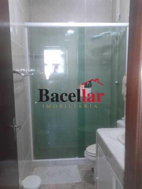 22a52c8c-76db-471e-b764-fd0c29 - Apartamento 2 quartos para alugar Rio de Janeiro,RJ - R$ 600 - RIAP20393 - 18