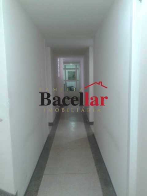 70a505d2-9961-400c-94c8-c43c56 - Apartamento 2 quartos para alugar Rio de Janeiro,RJ - R$ 600 - RIAP20393 - 1