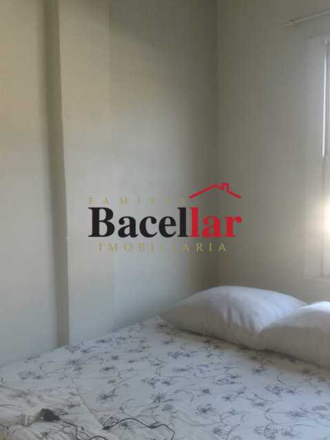 72a29824-602d-4409-8106-914881 - Apartamento 2 quartos para alugar Rio de Janeiro,RJ - R$ 600 - RIAP20393 - 9