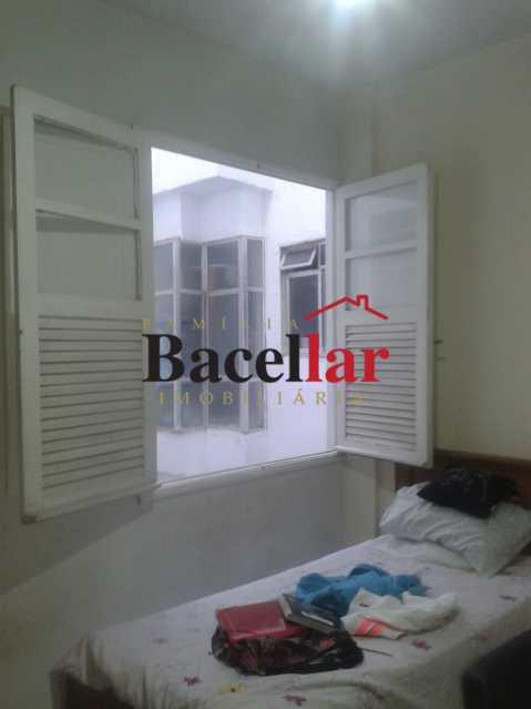 197a4bcb-691d-4db7-b9aa-691749 - Apartamento 2 quartos para alugar Rio de Janeiro,RJ - R$ 600 - RIAP20393 - 8