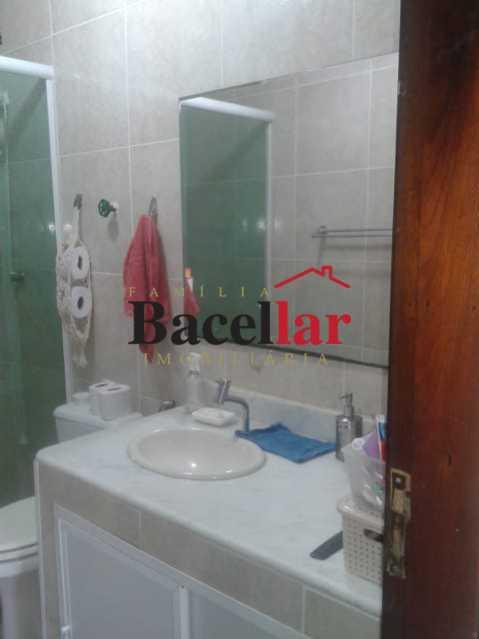0300a6e9-7436-484d-841c-cb9638 - Apartamento 2 quartos para alugar Rio de Janeiro,RJ - R$ 600 - RIAP20393 - 19