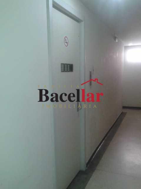 800ab1d6-5062-4efb-98cb-a37005 - Apartamento 2 quartos para alugar Rio de Janeiro,RJ - R$ 600 - RIAP20393 - 3