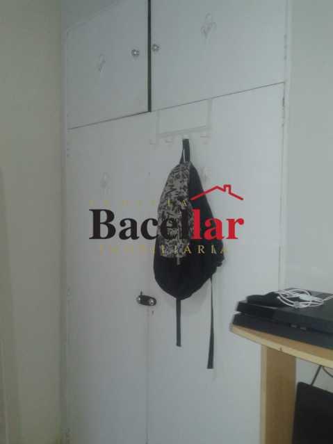 821c0872-dc00-4be6-9810-6bd4bc - Apartamento 2 quartos para alugar Rio de Janeiro,RJ - R$ 600 - RIAP20393 - 10