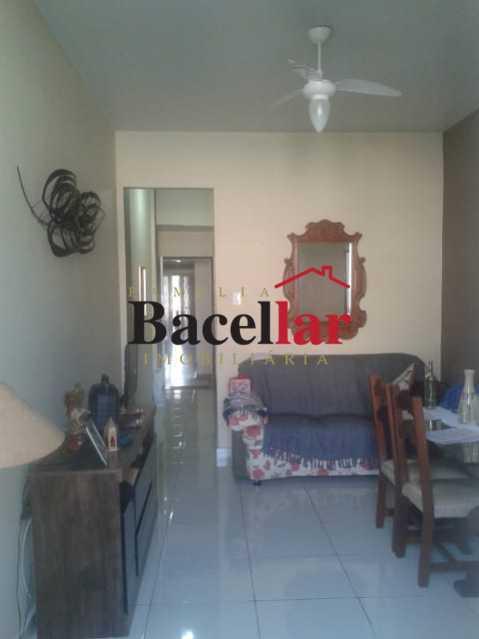 822b6472-c154-43c5-b54e-9ee70d - Apartamento 2 quartos para alugar Rio de Janeiro,RJ - R$ 600 - RIAP20393 - 6