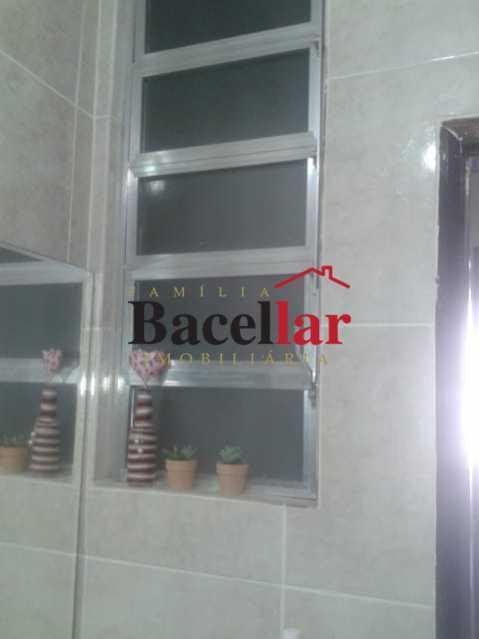 9559e3d4-d0cb-4497-9a2d-3c2e3e - Apartamento 2 quartos para alugar Rio de Janeiro,RJ - R$ 600 - RIAP20393 - 21