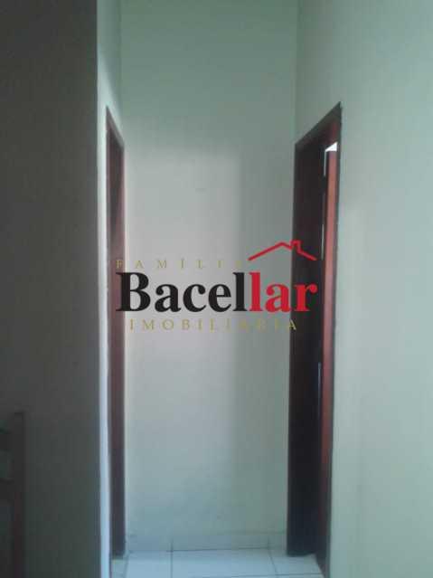 74569c13-0de1-4419-9003-e5b72f - Apartamento 2 quartos para alugar Rio de Janeiro,RJ - R$ 600 - RIAP20393 - 7