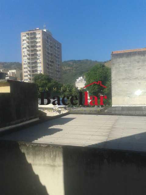 a5a5d424-4422-404d-a676-be60a5 - Apartamento 2 quartos para alugar Rio de Janeiro,RJ - R$ 600 - RIAP20393 - 12