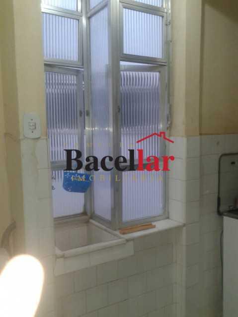 b9fca522-38d1-4167-aea9-7c4cfc - Apartamento 2 quartos para alugar Rio de Janeiro,RJ - R$ 600 - RIAP20393 - 22