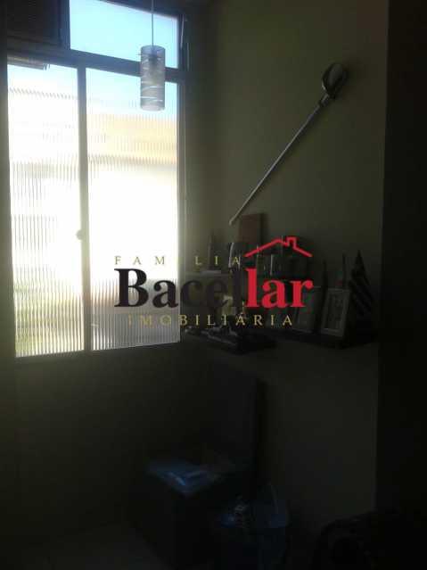 b7247e73-2e72-4289-b18f-c15774 - Apartamento 2 quartos para alugar Rio de Janeiro,RJ - R$ 600 - RIAP20393 - 23