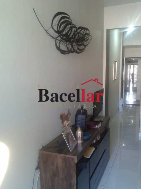 cd246ebd-874a-4fbd-bd4a-5e9904 - Apartamento 2 quartos para alugar Rio de Janeiro,RJ - R$ 600 - RIAP20393 - 5
