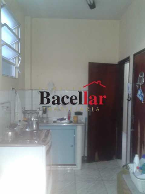df39b437-18a1-4bf9-86de-db1b99 - Apartamento 2 quartos para alugar Rio de Janeiro,RJ - R$ 600 - RIAP20393 - 24