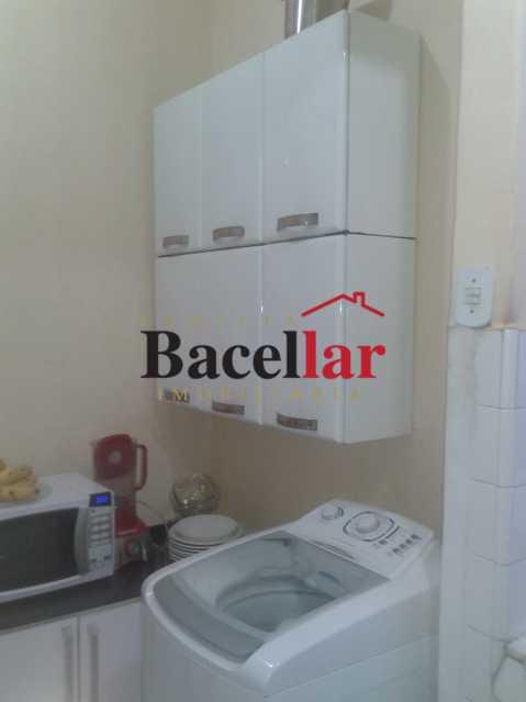 e6fc4e2c-41fa-467d-be6f-7a223d - Apartamento 2 quartos para alugar Rio de Janeiro,RJ - R$ 600 - RIAP20393 - 25