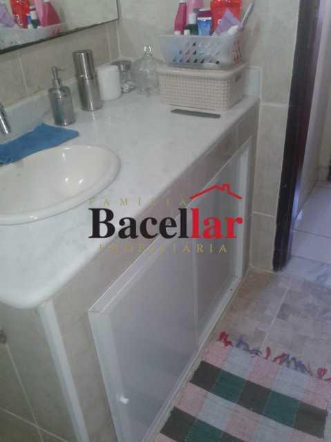 e7ce52ce-2c76-4b9a-8778-7c13f2 - Apartamento 2 quartos para alugar Rio de Janeiro,RJ - R$ 600 - RIAP20393 - 20