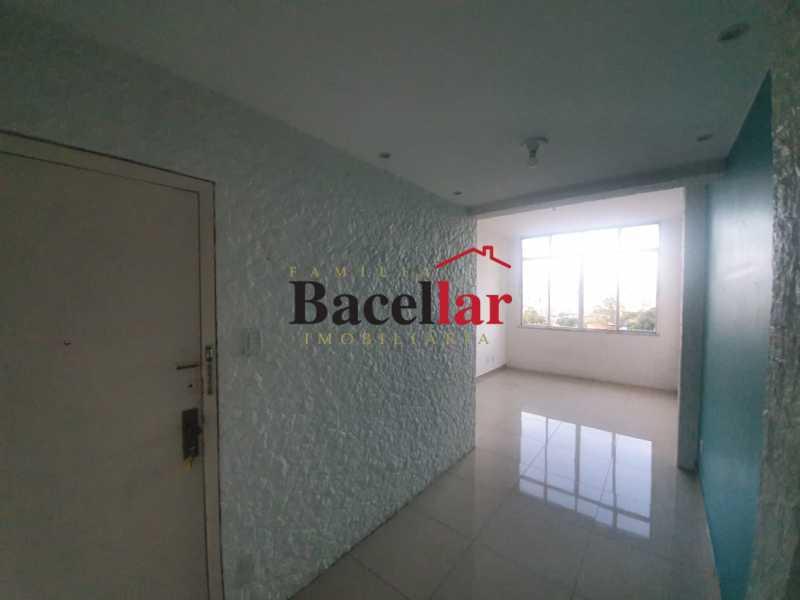 1. - Apartamento 1 quarto para venda e aluguel Tijuca, Rio de Janeiro - R$ 200.000 - TIAP11050 - 4